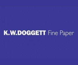 KW doggett