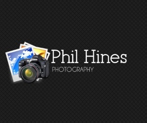 phil hines photography