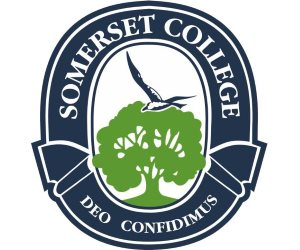 Somerset College QLD